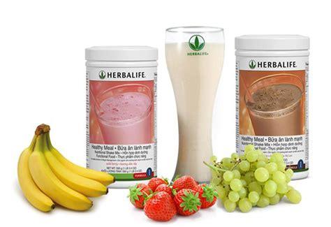 Xây-dựng-chế-độ-ăn-lành-mạnh-với-sữa-Herbalife.