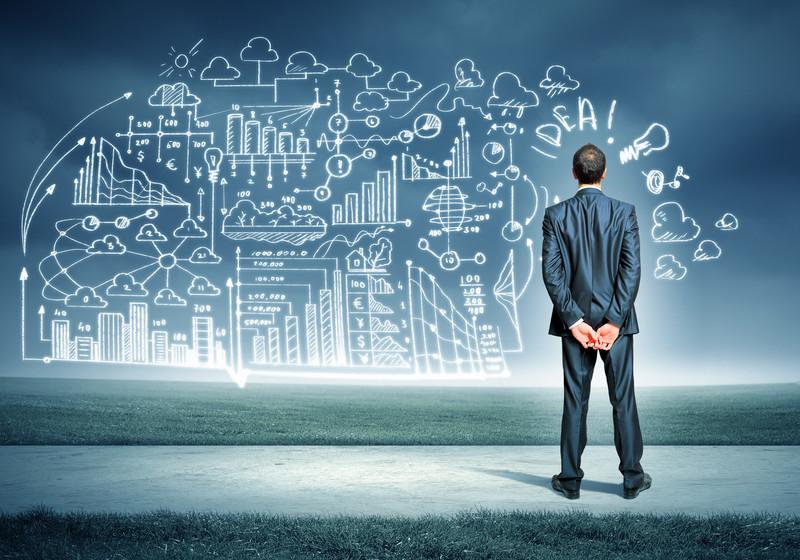 Hồ sơ lập địa điểm kinh doanh bao gồm những gì?